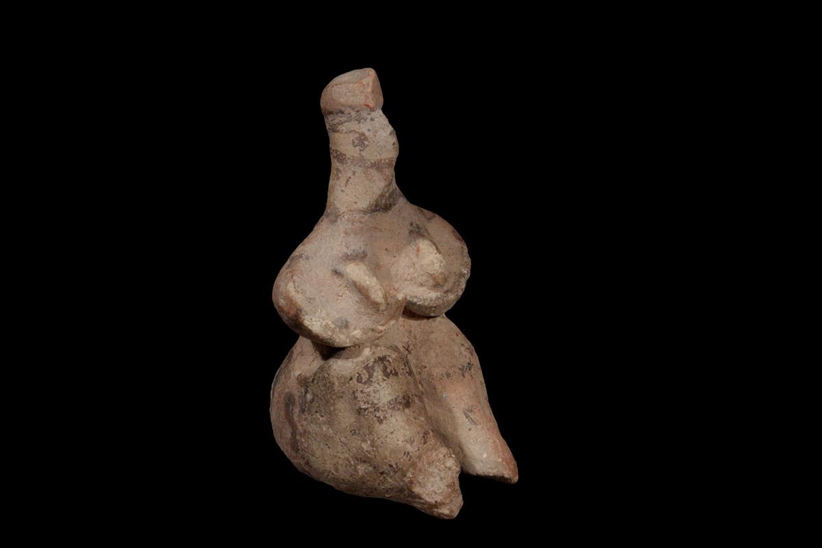 mesopotamia—venus-calcolítica-de-terracota