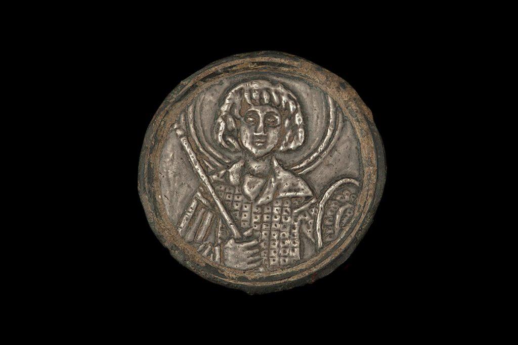 byzantium-fibula