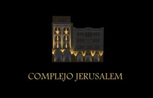 contacto-complejo-jerusalem
