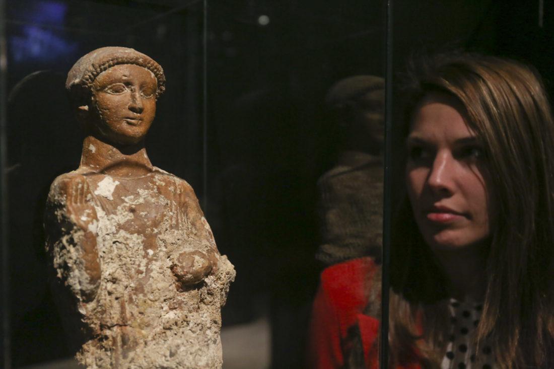 mil-visitas-museo-ifergan-malaga