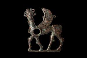 persian-horse-bit