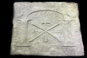 byzantium-brick