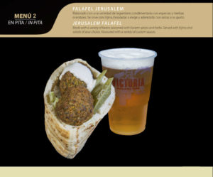falafel-jerusalem-menu-2-pack-10-horarios