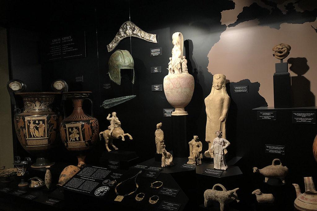 greece-ifergan-collection