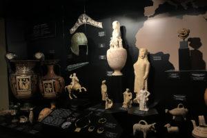 grecia-ifergan-collection-fenicio