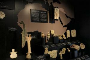 mesopotamia-ifergan-collection-fenicio