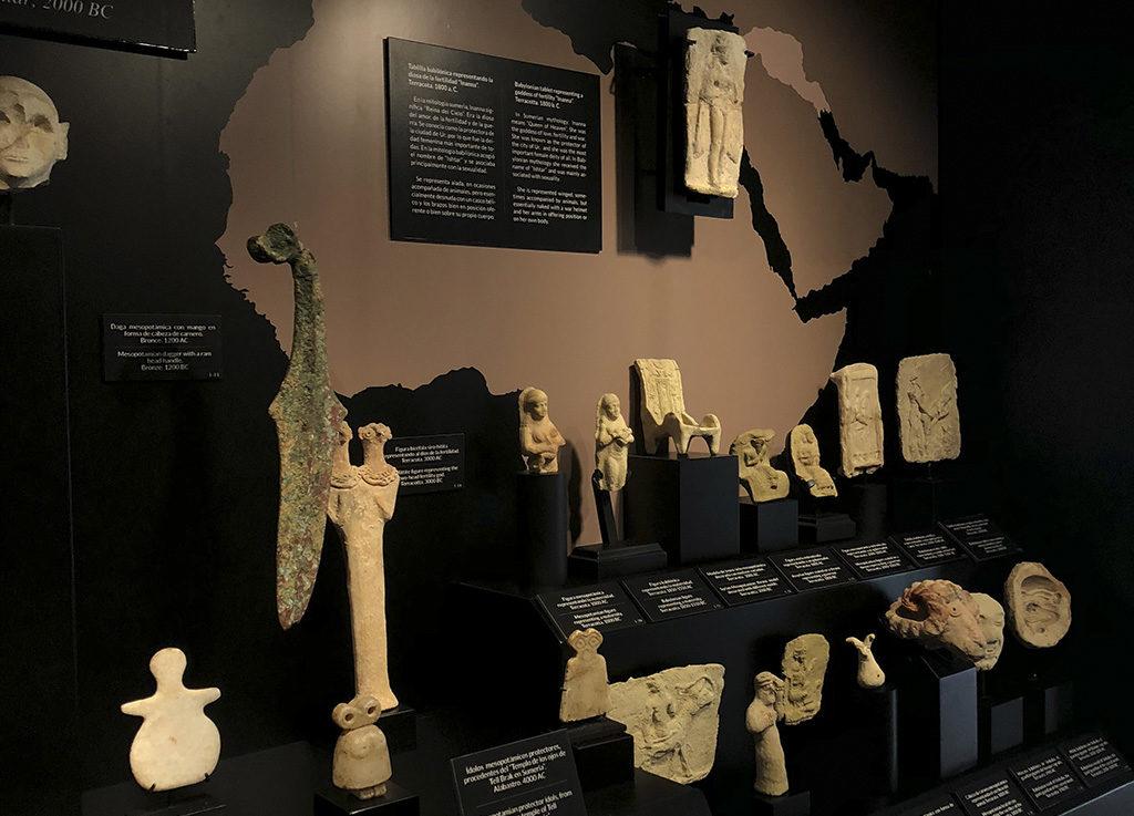 mesopotamia-ifergan-collection
