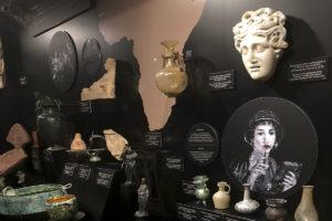 roma-ifergan-collection-fenicio