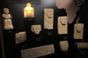 reino-saba-ifergan-collection-fenicio