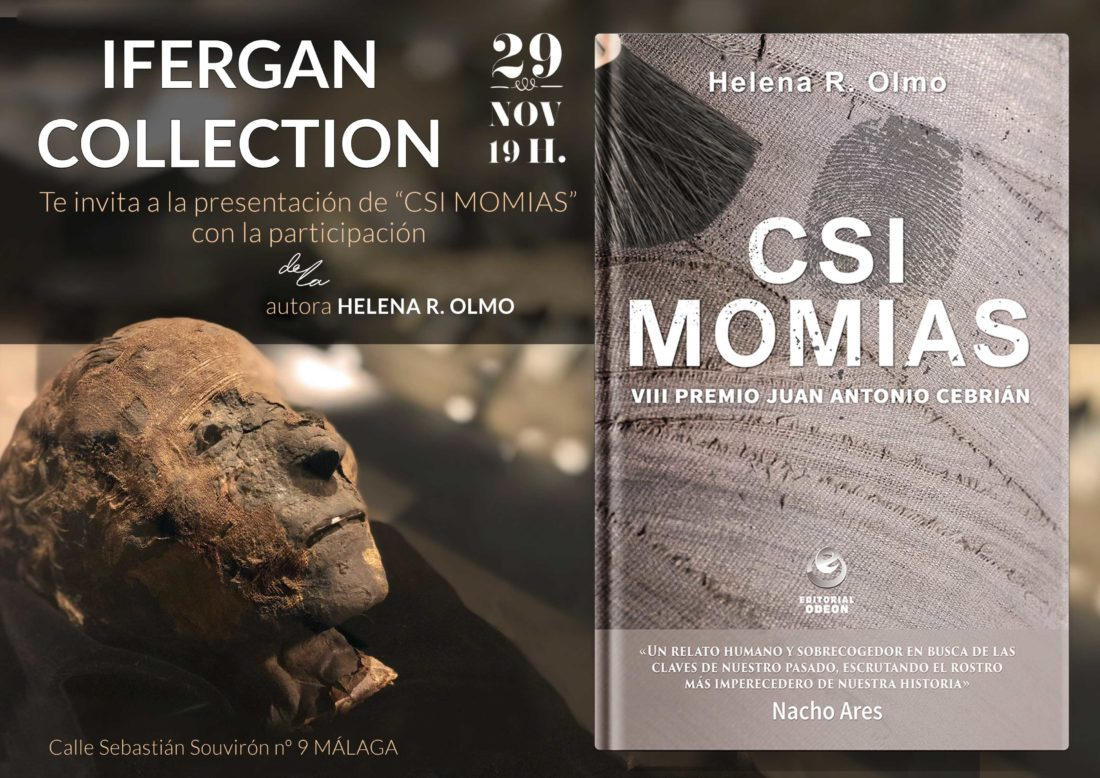 helena-olmo-presenta-csi-momias-en-ifergan-collection