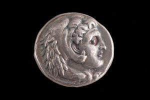 moneda-Alejandro-Magno