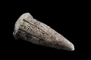 mesopotamia-cono-fundacional