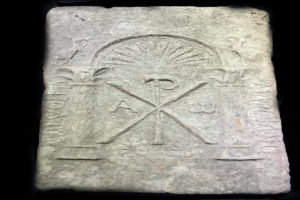 bizancio-ladrillo-paleocristiano