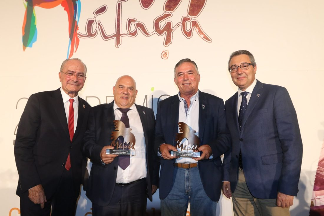 premiados-foro-de-turismo-2019